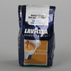 Capsule Lavazza Crema&Aroma Point